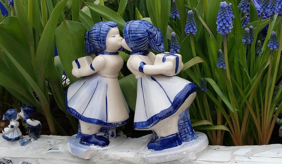Geschenkideen: Schöne Geschenke aus Porzellan
